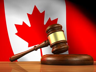 Gambling law in canada casino rama poker tournaments schedule