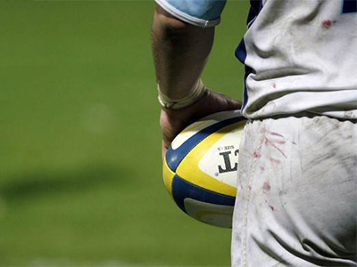 Rugby World Cup Betting