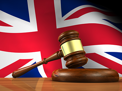 Sports betting law United Kingdom