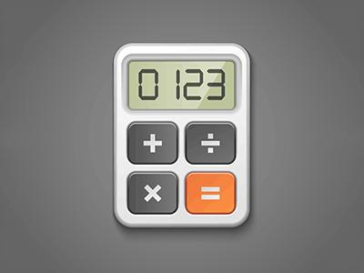 Permutations calculator betting sites mb24 betting calculator