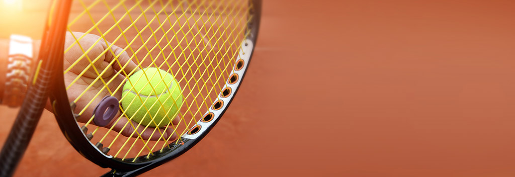 20 Things You Didnt Know About Play >> 20 Things You Didn T Know About Tennis Racquets Bethq