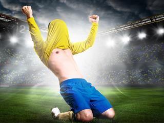 insurebet first goalscorer sportsbetting